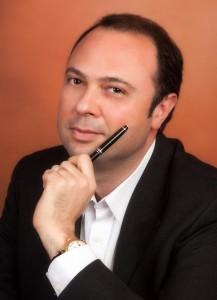Giuseppe Pascali - Informazioni su persone con immagini, notizie e ...